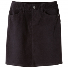 Trista Skirt by Prana in Canmore AB