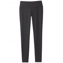Women's Ashley Legging Pant by Prana in Grand Rapids Mi