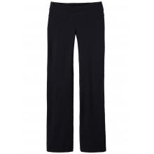 Women's Audrey Pant - Regular Inseam