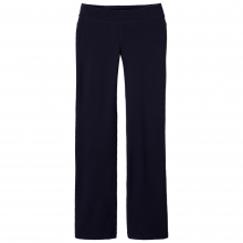 Women's Audrey Pant - Short Inseam