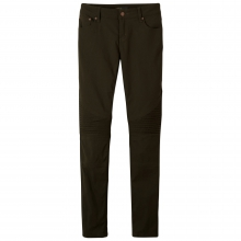 Women's Brenna Pant by Prana