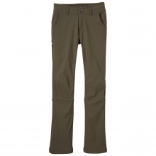 Halle Pant - Regular Inseam by Prana in Red Deer Ab
