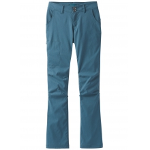 Women's Halle Pant - Regular Inseam by Prana in Denver CO