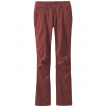 Women's Halle Pant - Short Inseam by Prana in Springfield Mo