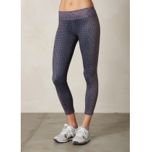 Roxanne Printed Legging in Logan, UT