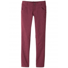 Women's Tashia Pant in Chesterfield, MO