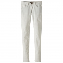 Trinity Cord Pant by Prana in Charleston Sc