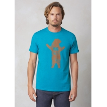 Men's Bear Slim Fit in Columbia, MO