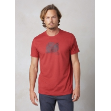 Men's Beardie Slim Fit in Peninsula, OH