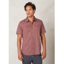 Men's Borla by Prana in Tarzana Ca