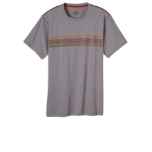 Men's Calder SS by Prana in Harrisonburg Va