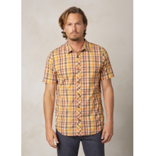 Men's Elliot Slim Fit in Columbia, MO