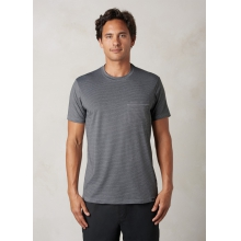 Men's Ganaway Tee by Prana