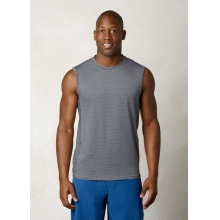 Men's Ganaway Sleeveless