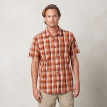 Men's Holten by Prana in Tarzana Ca