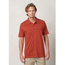 Men's Keylyn Button Front by Prana in Milford Oh