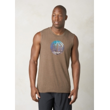 Men's Long Life Sleeveless by Prana in Wakefield Ri