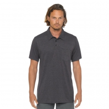 Men's Marco Polo SS by Prana