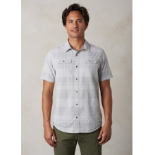 Men's Marvin by Prana