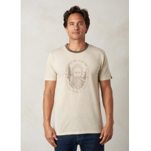 Men's Muir Ringer by Prana in Tarzana Ca