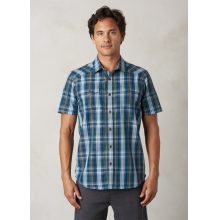 Men's Murdock by Prana