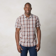 Men's Tamrack by Prana in Oklahoma City Ok