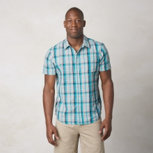 Men's Tamrack by Prana in Athens Ga