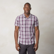 Men's Tamrack by Prana
