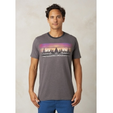 Men's Vibes by Prana