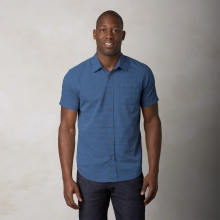 Men's Voyage by Prana in Red Deer Ab