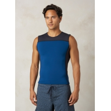 Men's Waymann 2mm Vest