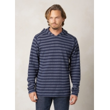 Men's Dugan Hood by Prana in Tarzana Ca