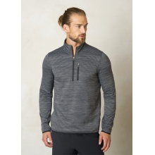 Men's Gatten 1/4 Zip by Prana