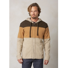 Men's Jax Full Zip by Prana