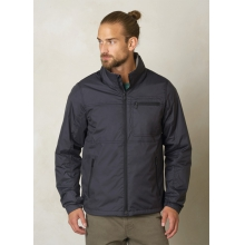Men's Roaming Jacket