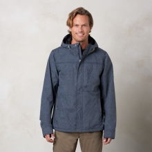 Men's Roughlock Jacket