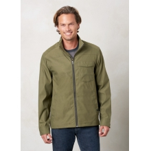 Zion Jacket by Prana in Red Deer Ab