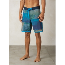 Men's High Seas Short by Prana in Highland Park Il