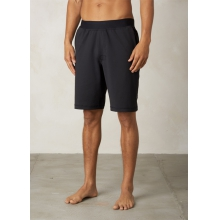 Men's Mojo Chakara Short