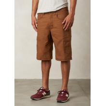 Men's Murray Relaxed Fit Short by Prana in Wakefield Ri