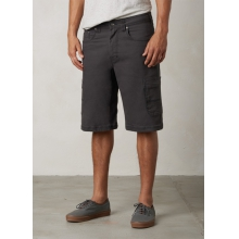Men's Murray Relaxed Fit Short