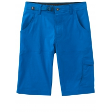 Men's Stretch Zion Short in Pocatello, ID