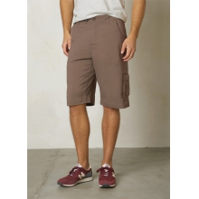 Men's Stretch Zion Short by Prana in Missoula Mt