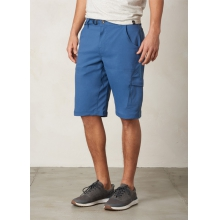 Men's Stretch Zion Short by Prana in Chattanooga Tn