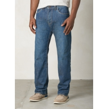 Rogan Relaxed Fit Jean