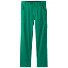 "Men's Stretch Zion 34"" Inseam by Prana in Savannah Ga"