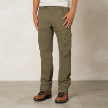 "Men's Stretch Zion 34"" Inseam by Prana in Evanston Il"