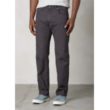 Tacoda Relaxed Fit Pant
