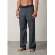"Vaha Pant 34"" Inseam by Prana"