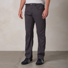 Zioneer Pant by Prana